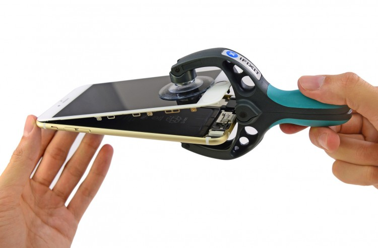 iFixit-iPhone-6-teardown