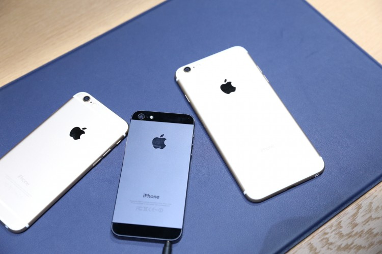 iPhone-6-20