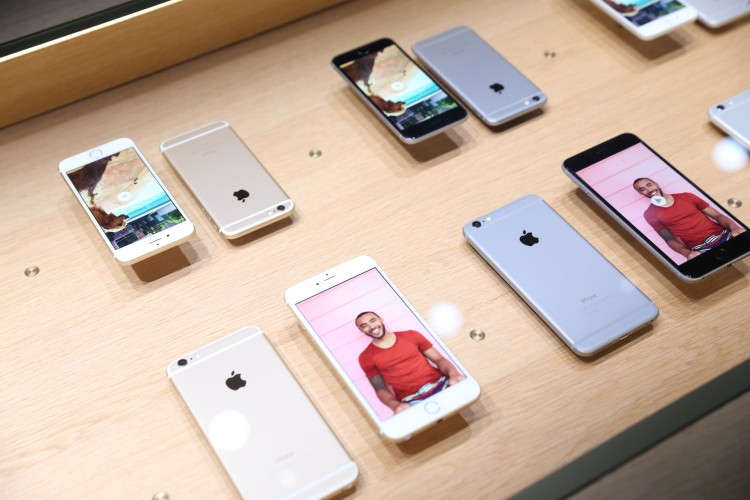 iPhone-6-22