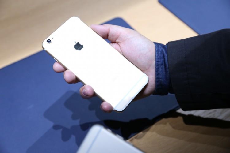 iPhone-6-9