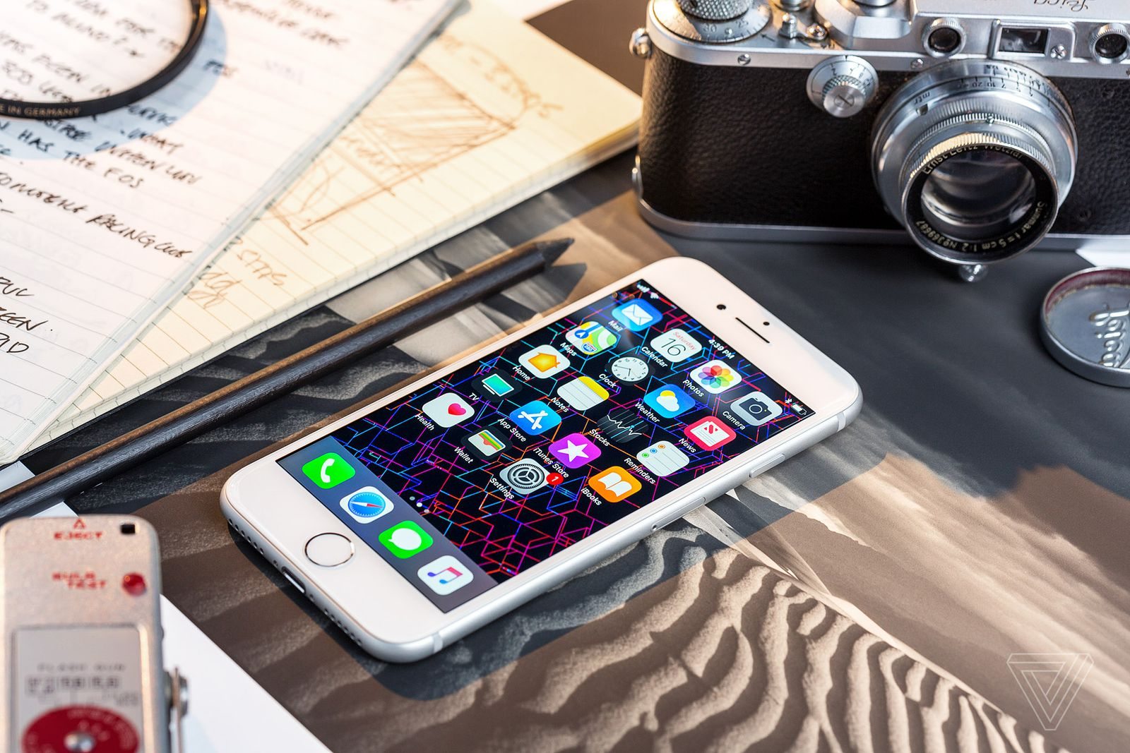 iPhone-8-iPhone-8-Plus-review-6